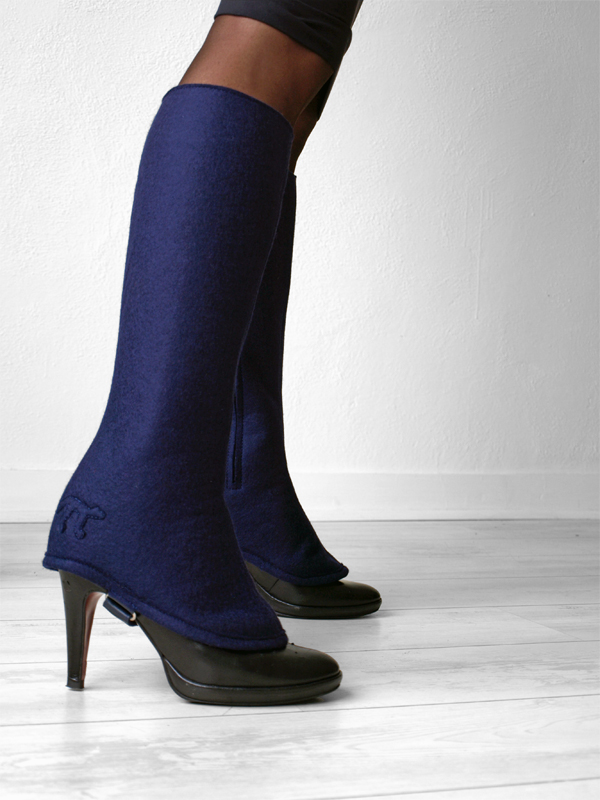 blue Jane