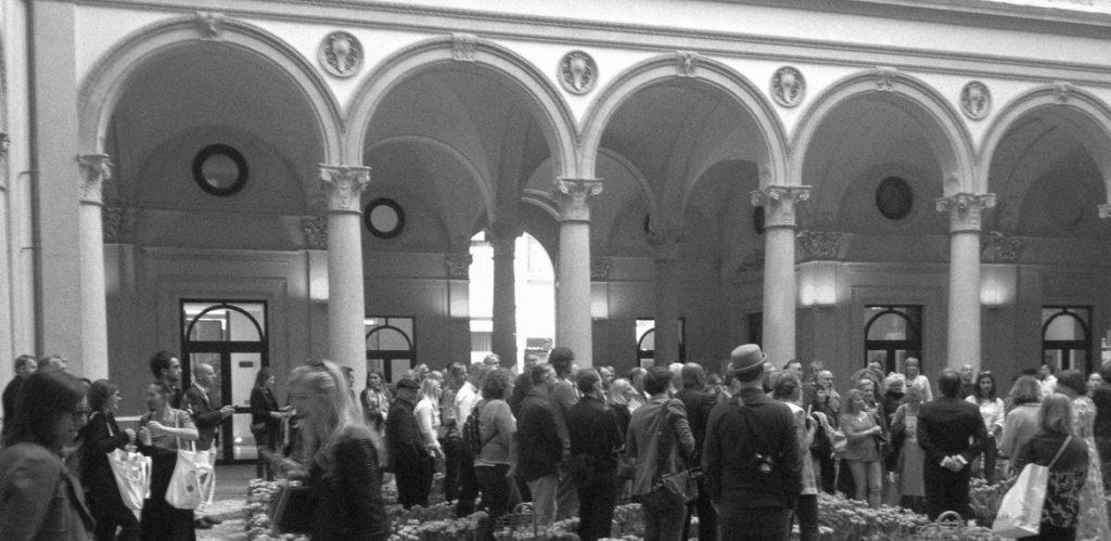palazzo francesco turati in milano