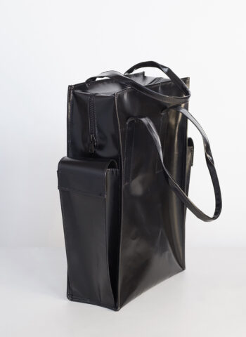 rock steady bag