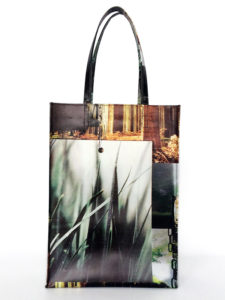 bannerbag-pepavana-grass-wood