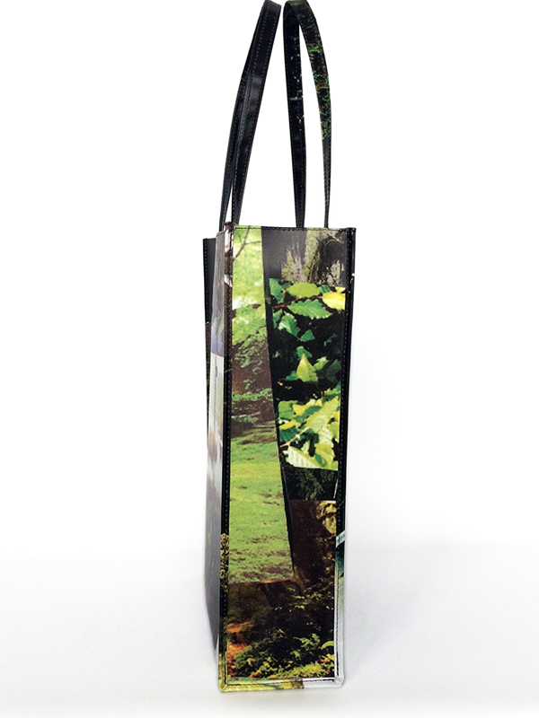 bannerbag-pepavana-green nature