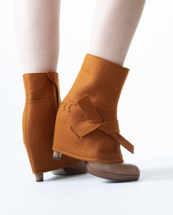 ankle-high edie | colors