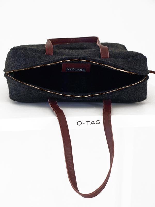 OTAS4