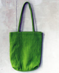 msb-green2