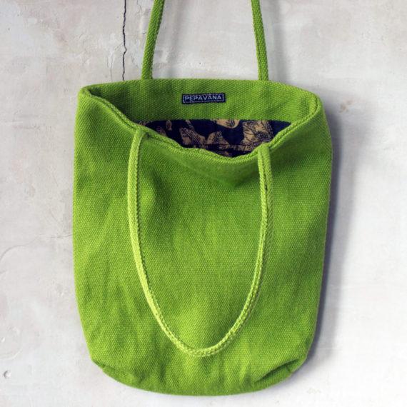 msn green