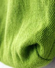 msb-green3