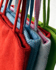 savedfabrics