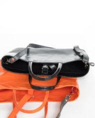simplebags4