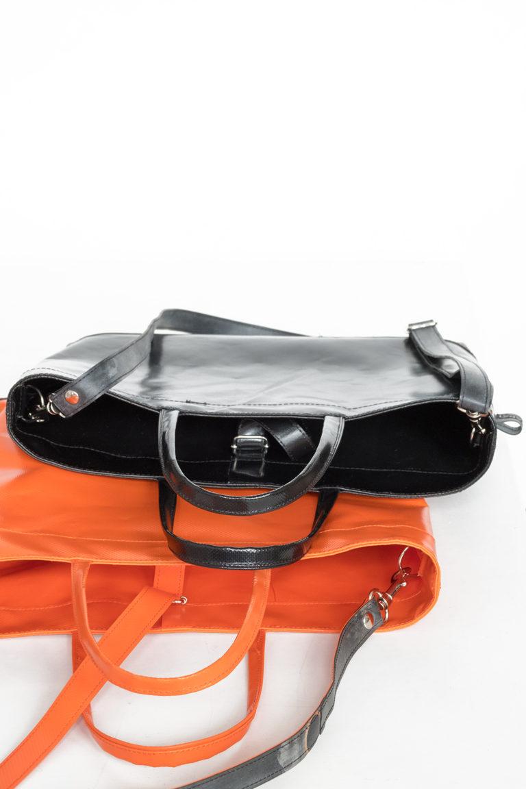 a simple bag