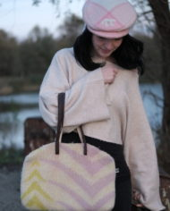 cosy hats and bags4