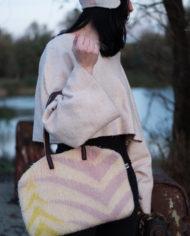 cosy bags&hats4-3002