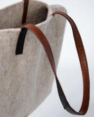 neckbaga