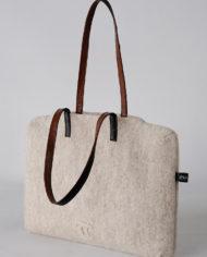 neckbag