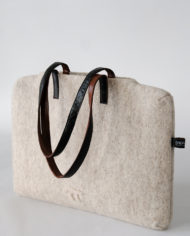 new bag design
