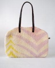 cosy bag