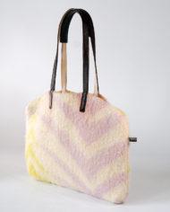 cosy bag2