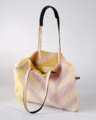 cosy bag3