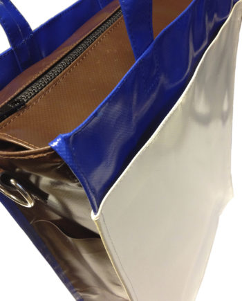 worker bag