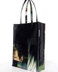 bannerbag-pepavana-dark-grass-570×760