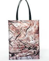 bannerbag-pepavana-lava-and-black-570×760