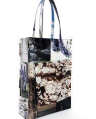 bannerbag-pepavana-rocks-570×760