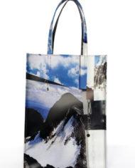 bannerbag-pepavana-snow-peak-570×760