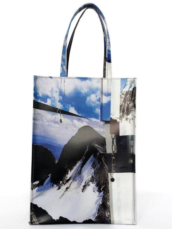 bannerbag snowtop