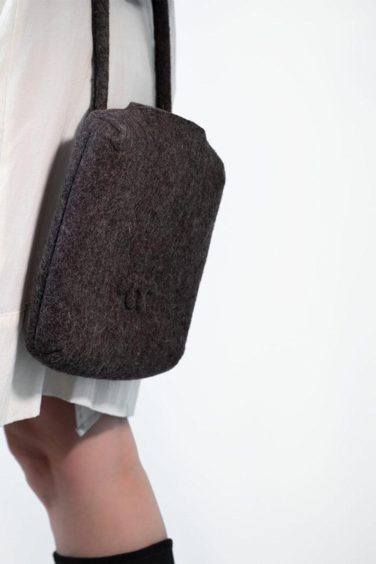 amphora bag