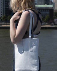 leather shoulderbag2
